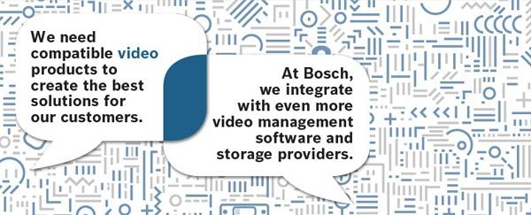 Bosch_Web_Banner