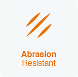 Brother Abrasion Resistant