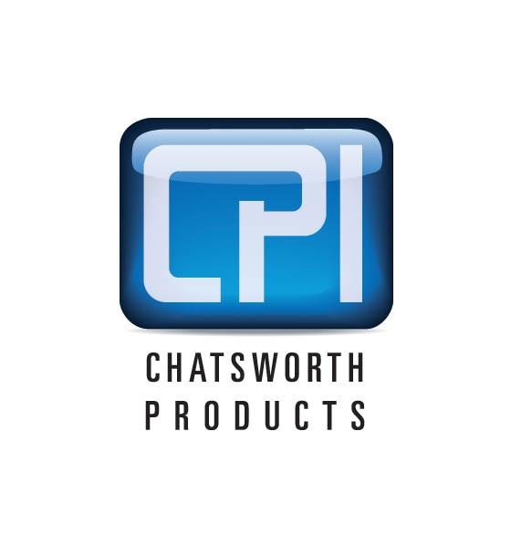 CPI-3.jpg