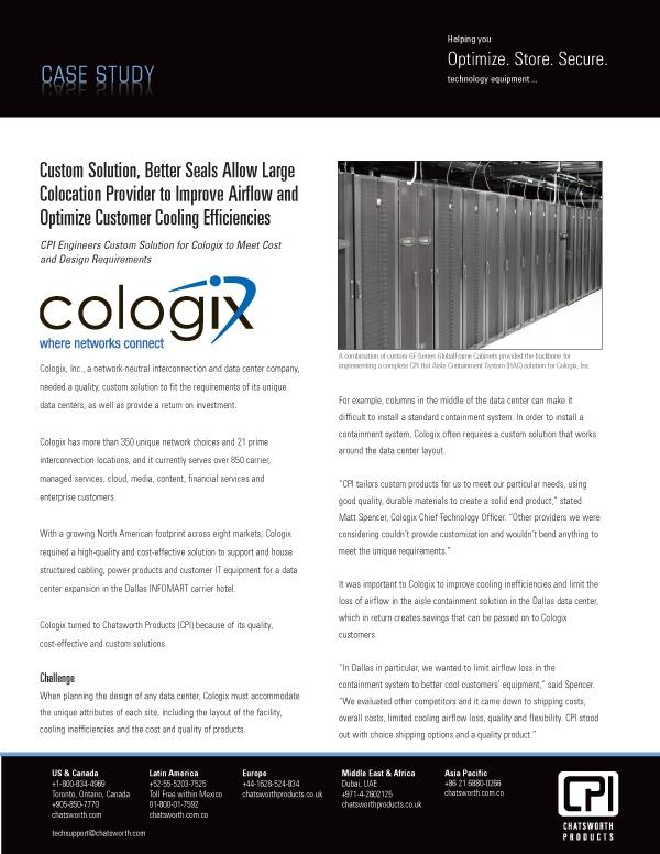 CPI_CASE_STUDY_COLOGIX-1