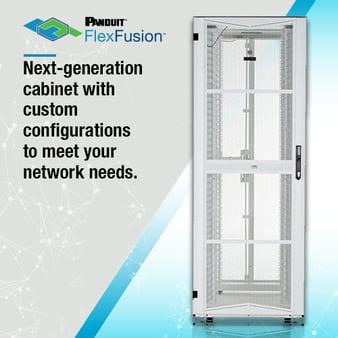 CPWB24_FlexFusion Web Banner_500x500px