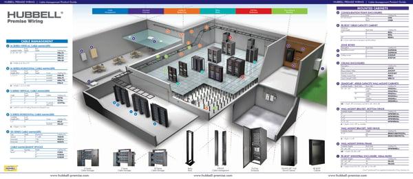 CableManagement_Brochure-1