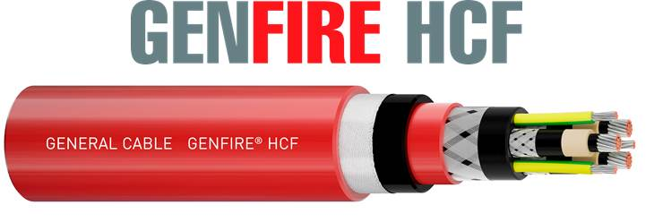 Cable__logo_genfire_hcf
