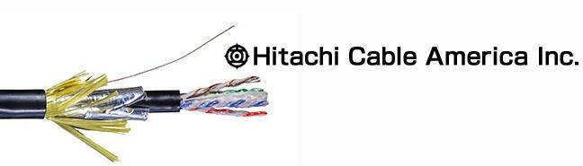 Cat_6A_Hitachi_Banner