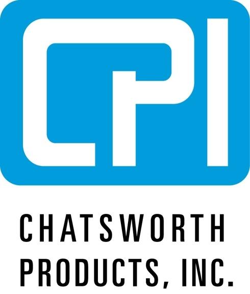 Chatsworthlogo-1.jpg