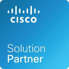 Cisco_Developer.jpg
