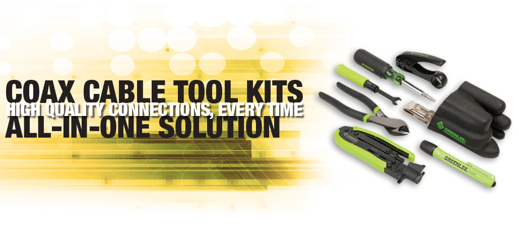 Coax_Cable_Kits
