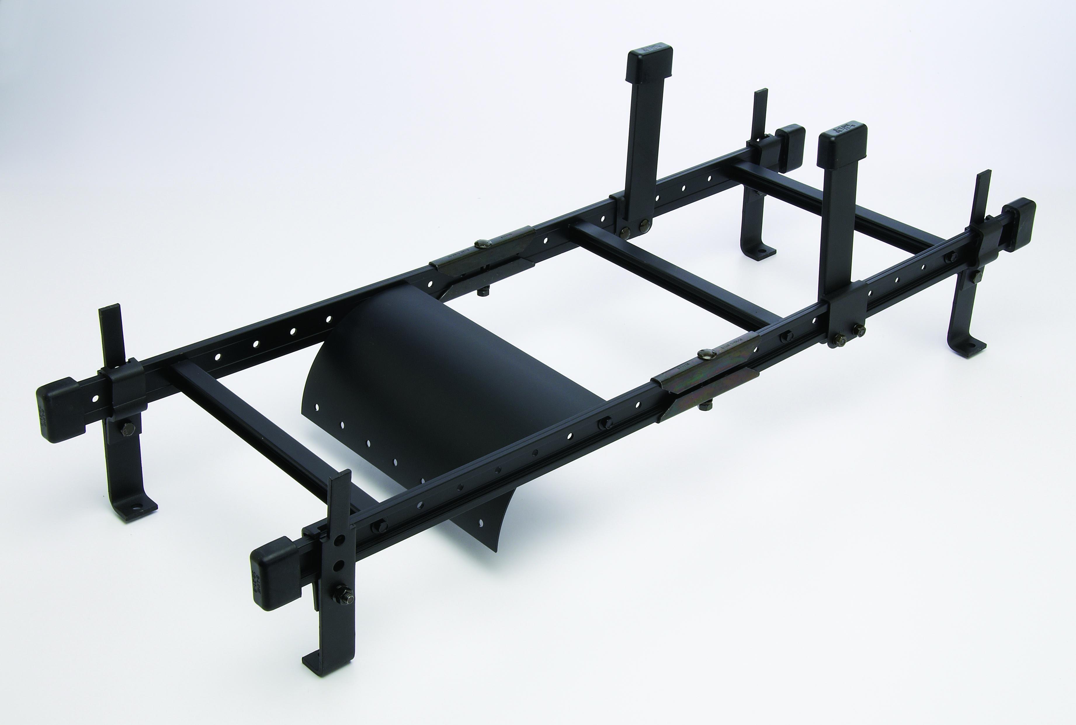 CommData Rack 1