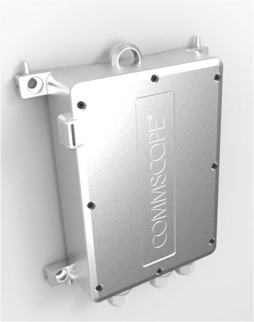 CommScope Powered Fiber Image 2.jpg