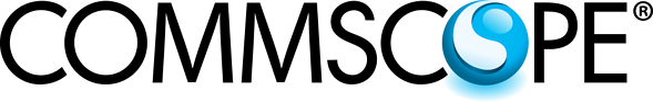 CommScope logo 2011-2.png