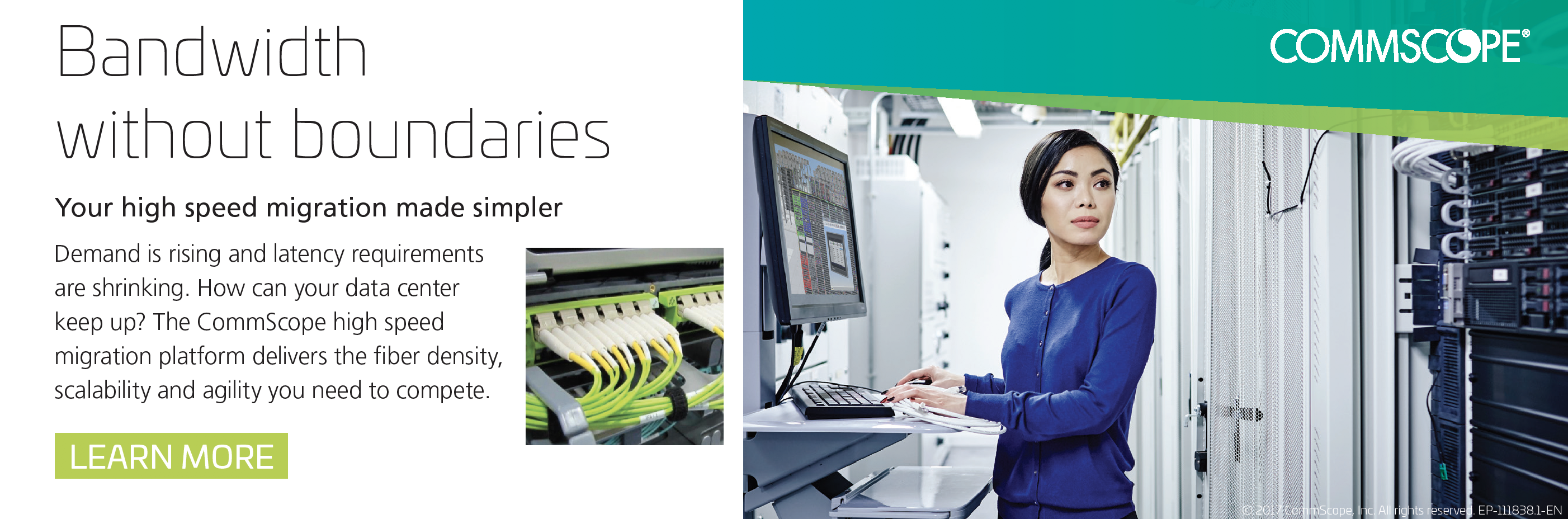 CommScope.Q4SMII.Banner with Learn More.png