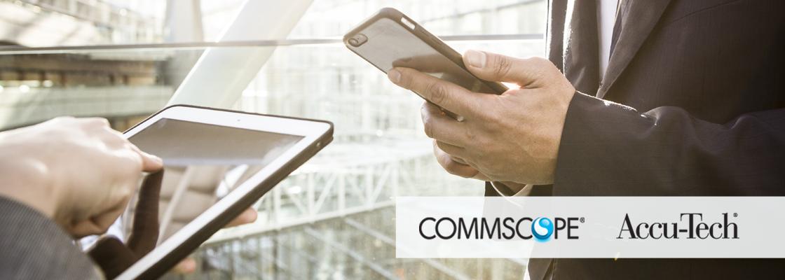 CommScope_Accu-Tech_Banner.png