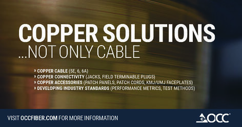 Copper Solutionsv12
