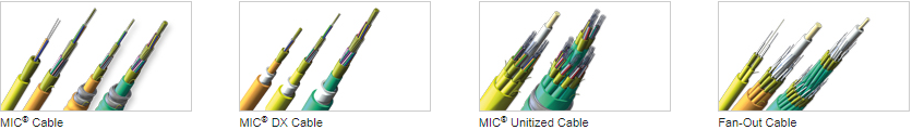 Corning -Outdoor Cable.png
