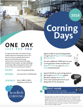 Corning Branch Day 2018 - Generic-1