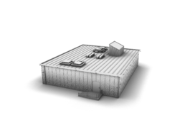 Corning REN3392_small_datacenter