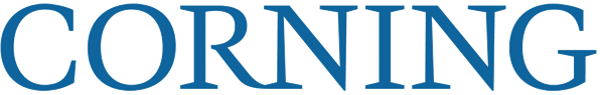 Corning-Logo-1-97781