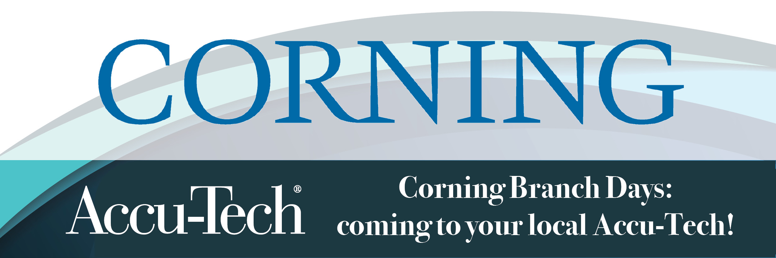 Corning_Branch_Day_Header-1.jpg