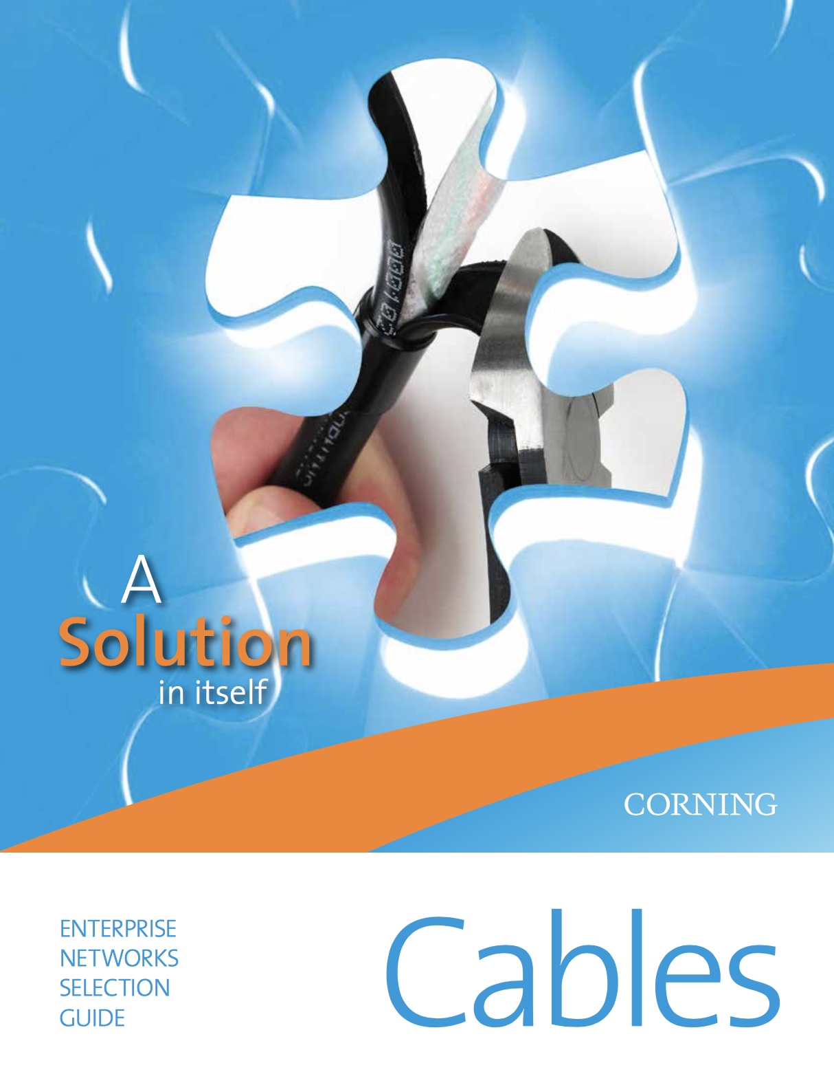 Corning_Cabling_Book.png