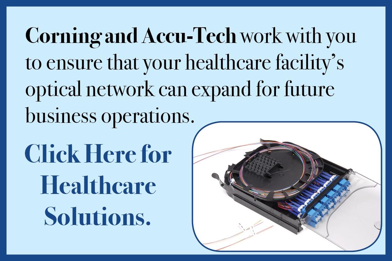 Corning_Healthcare_button.jpg