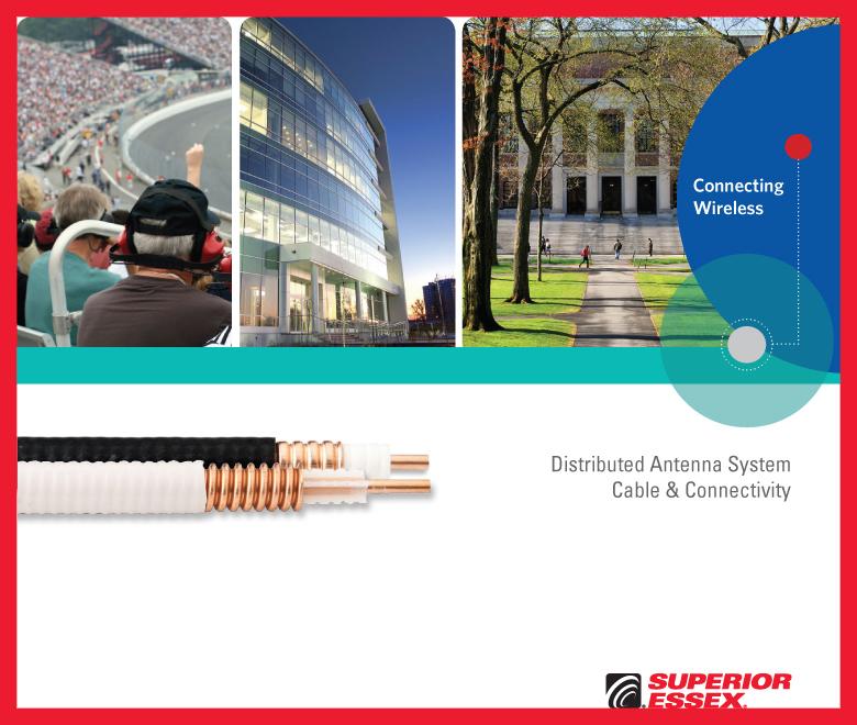 DAS-wireless-brochure