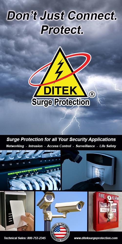 DITEK Accu-Tech_500X1000 Banner