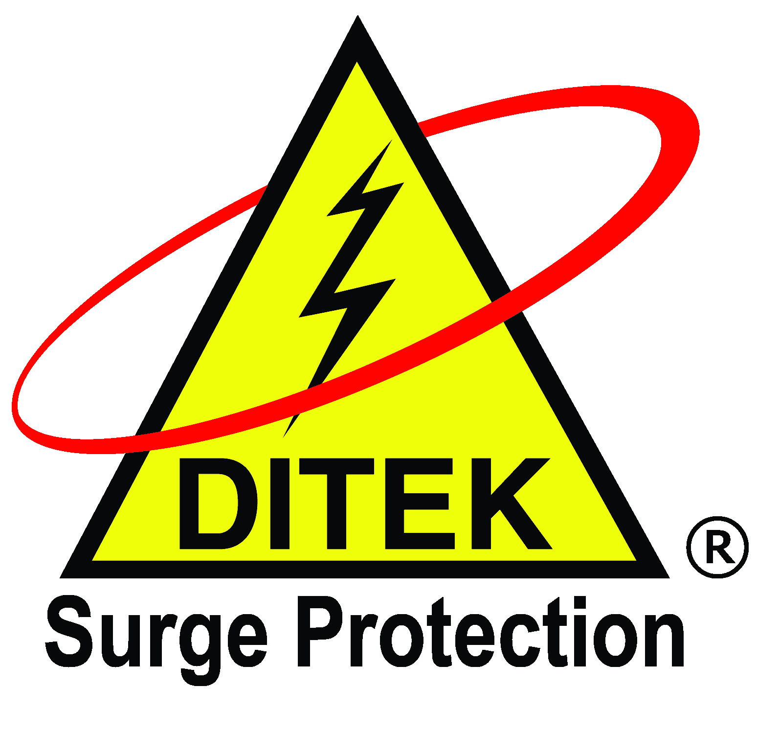 DITEK logo