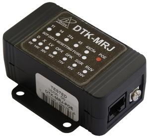 DTK-MRJPOE-1.jpg