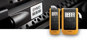 DYMO-116_XTL_300_500_Espot_295x135.jpeg
