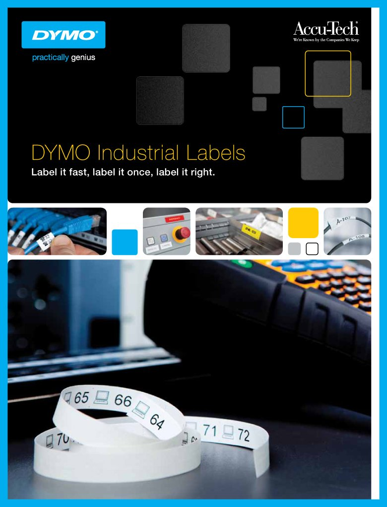 DYMO_Industrial_Labels-1