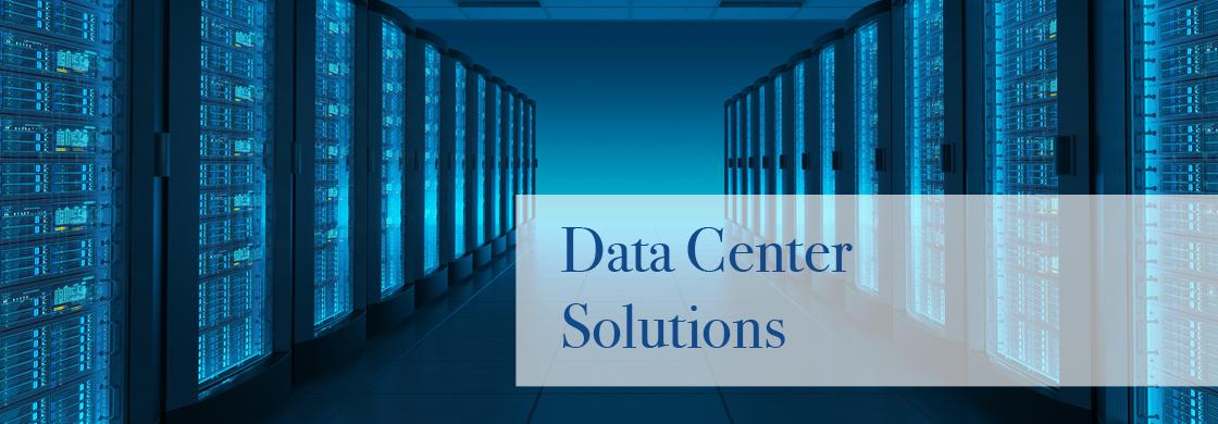 DataCenterSolutions.png