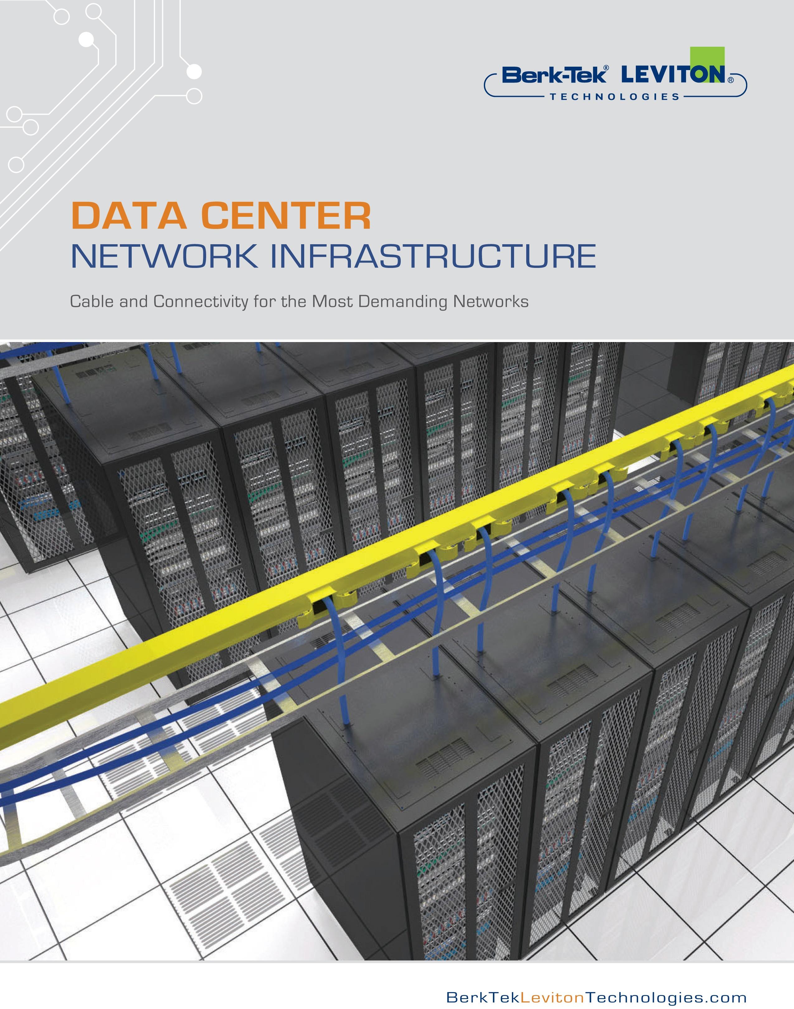 Data_Center_Brochure