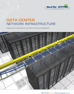 Data_Center_Brochure