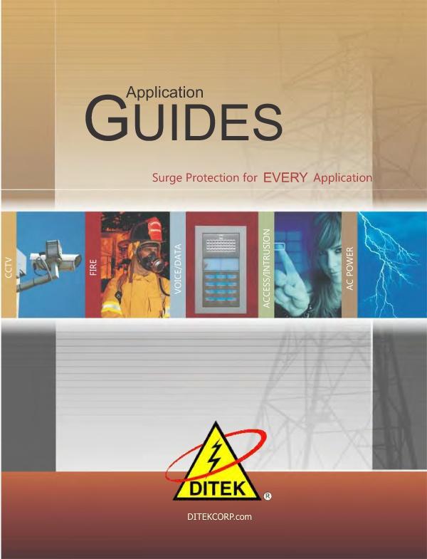 Ditek-Application_Guide-1