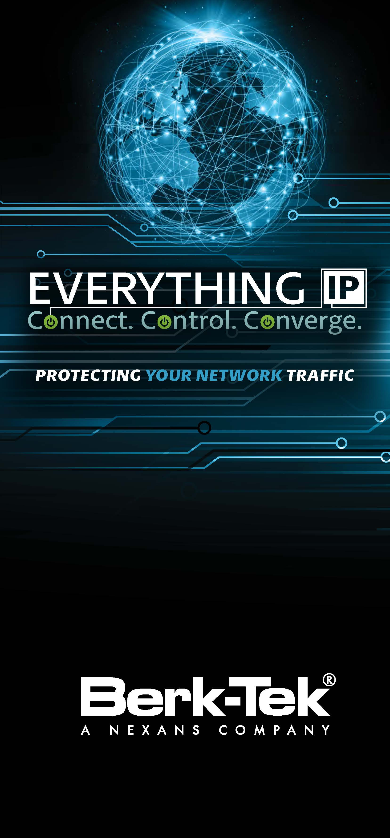 EIP2_BrochureCover.jpg