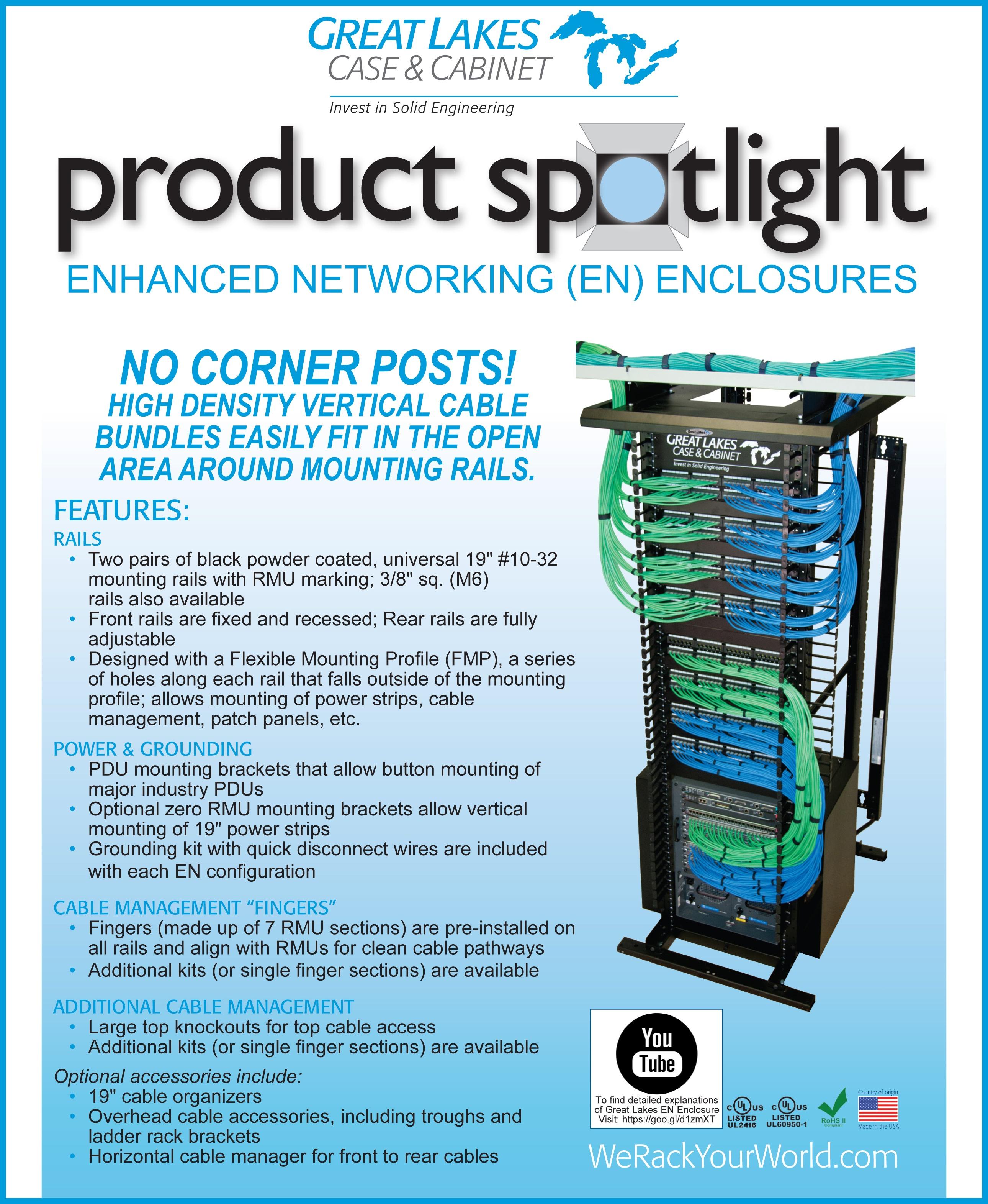 EN_Enclosure_Spotlight-1