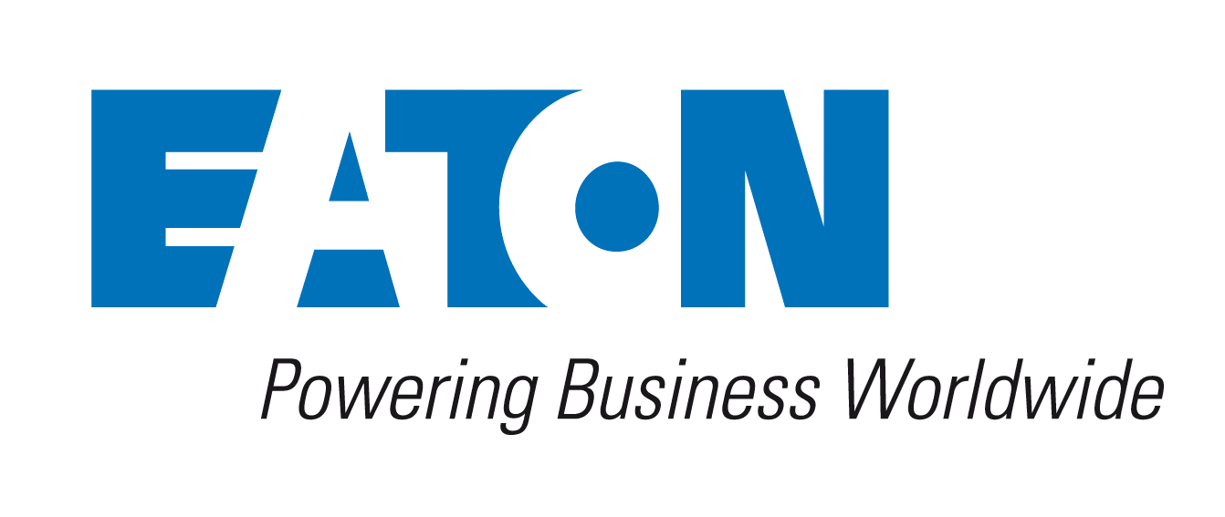 Eaton Transparent Background Logo.png