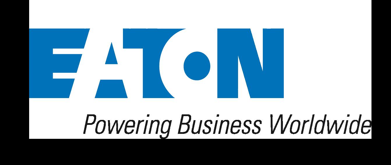 Eaton Transparent Background Logo.png