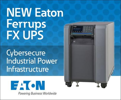 Eaton-Ferrups-FX-banner-ad-hir-res