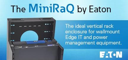 Eaton-MiniRaQ-Banner-432x205 (1)