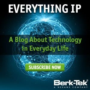 EverythingIP_Blog_Banner_300x300_002.jpg