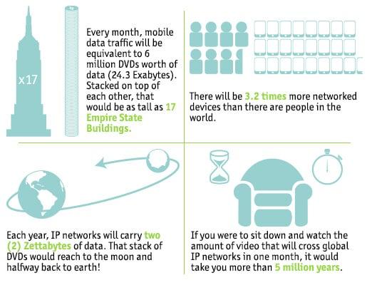 EverythingIP_Infographic.jpg