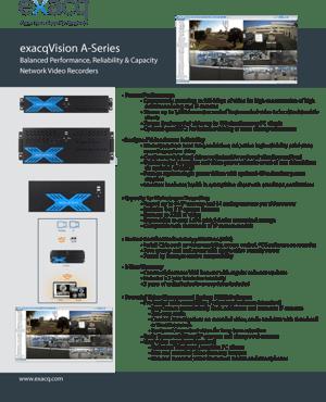 Exacq_A-Series_Hybrid_Recorders-1