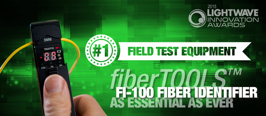FI-100_Banner