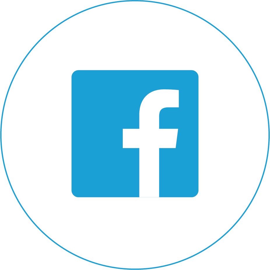 Facebook Icon ATC Teal Circle.png