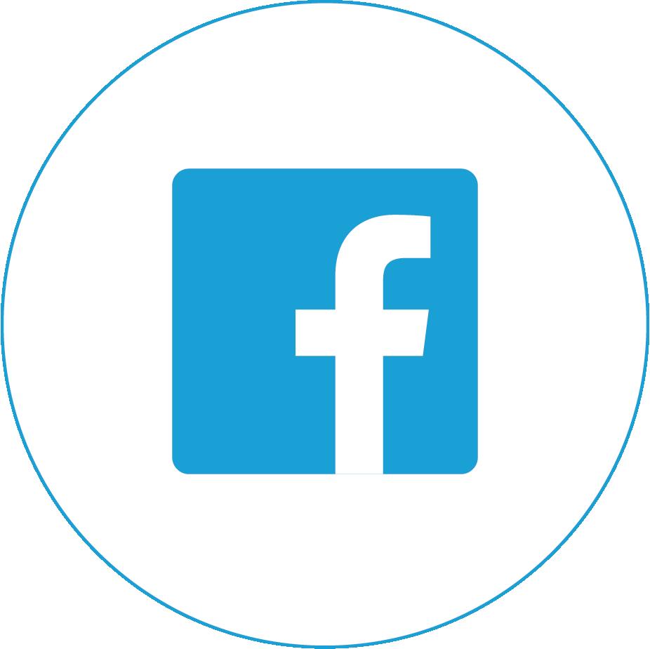 Facebook Icon ATC Teal Circle.png