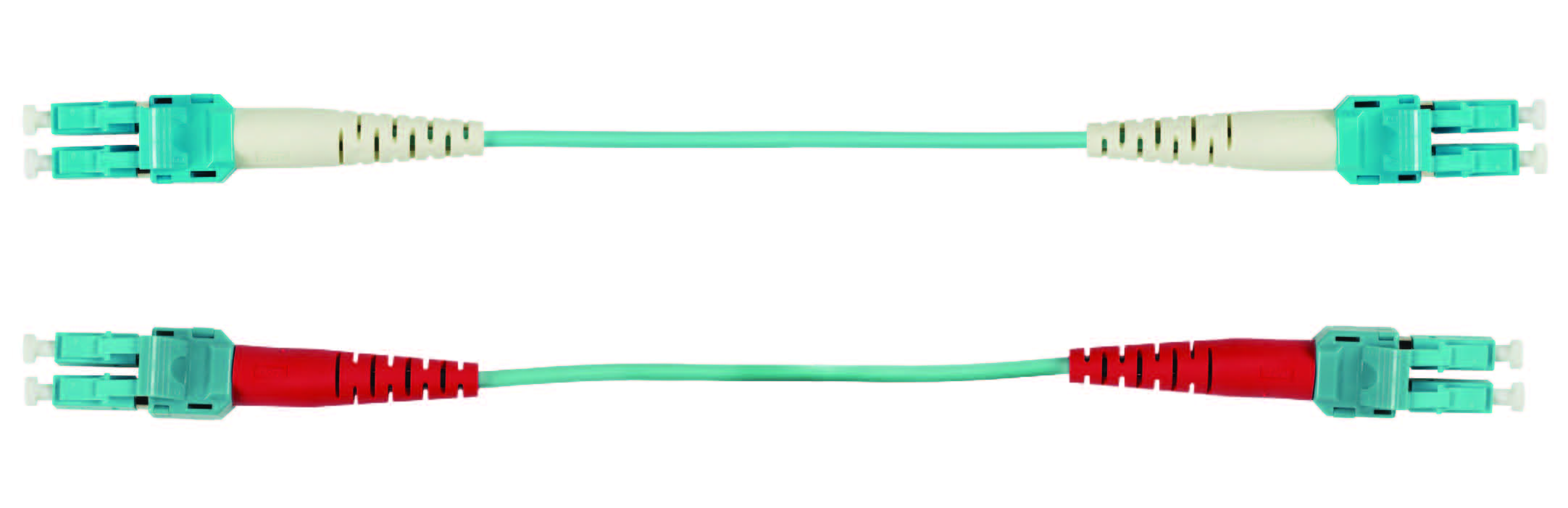 Fiber-Patch-Cords-2