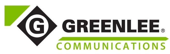 G Comm black_green.jpg