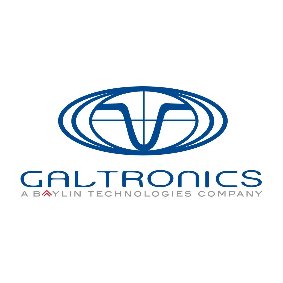 Galtronics