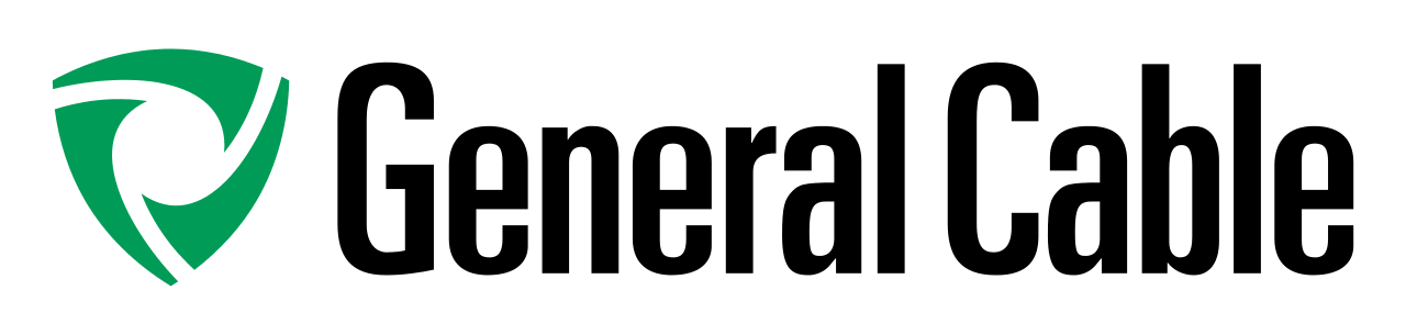 General_Cable_Logo-1.png
